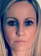 Amanda, 43, Australia, Sydney