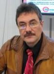 Sergey, 58  , Kosiv