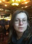 Знакомства Санкт-Петербург: leprosafrole, 24