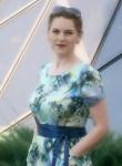 Nataliya, 45  , Kostyukovka