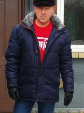 Yakov, 46, Ukraine, Donetsk