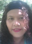 Alexandra, 46  , Managua