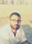 Sherif, 32  , Dubai
