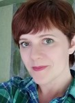 Svetlana, 39, Omsk