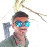 Kadvaji Gohil, 18  , Mumbai