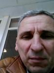ekonev68d413
