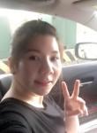黃蕙玉, 35  , Tainan