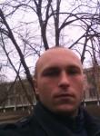 Nikolay, 25  , Nyzhni Sirohozy
