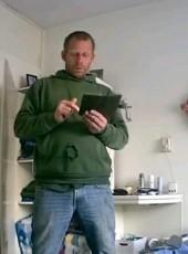 Roland , 46, Netherlands, Veere