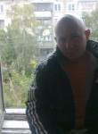 Aleksandr, 39  , Kurgan