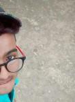 Aawez Ab, 18, Aurangabad (Maharashtra)