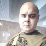 Kayman , 40  , Baryshivka