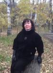 Airin, 57, Komsomolsk-on-Amur