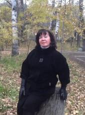 Airin, 57, Russia, Komsomolsk-on-Amur
