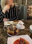 Nastya, 28  , Almaty