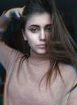 Kristina, 19  , Klimavichy