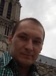 VoValdo, 35  , Brovary