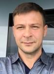 Alexey, 43  , Smolenskoye