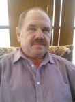 Sergey, 58  , Luhansk