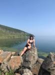 Kiska, 27  , Zima