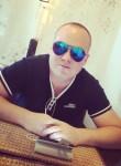 Maksim, 32  , Pervouralsk