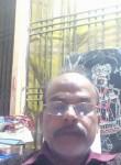 Rakesh Rastogi, 47  , Lucknow