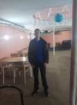 Ilya, 30  , Chisinau