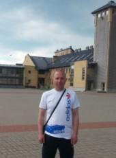 Мarius, 41, United Kingdom, Belfast