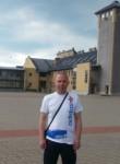 Мarius, 40  , Belfast