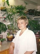 Natalya, 57, Russia, Tomsk