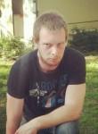 Aleksandr, 29, Samara