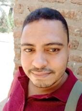محمد, 28, Egypt, Cairo