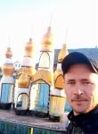 Aleksandr, 32  , Borispil