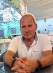 Aleksandr, 61  , Chernivtsi