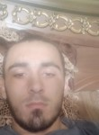 Kurban , 21  , Makhachkala