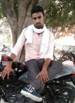 Abhi Yadav , 18  , Allahabad