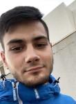 Boris, 22, Ashdod