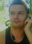 Goran, 31  , Belgrade