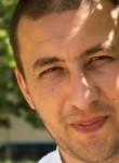 Igor, 36, Kharkiv