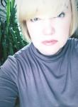 Larisa, 47  , Moscow