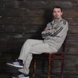 stepan skomsky, 37  , Ternopil