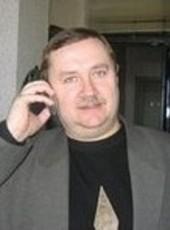 Emil, 36, Russia, Voronezh
