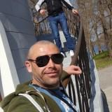 mikhal wojchyk, 35  , Olesnica