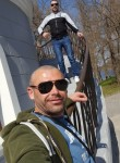 mikhal wojchyk, 36  , Olesnica