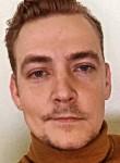 Aleksandr, 26  , Kazan