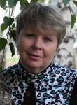 Tatyana, 55  , Karasuk