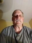 Todd, 54  , Flint