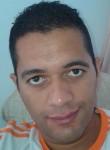 chulepaboa, 35  , Sao Paulo