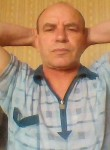Yuriy, 61  , Dimona