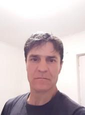 Rasul, 46, Kazakhstan, Almaty